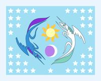 https://static.tvtropes.org/pmwiki/pub/images/rsz_1nation_flag_5323.png