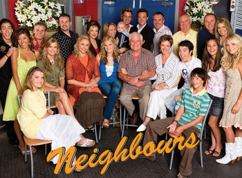 https://static.tvtropes.org/pmwiki/pub/images/rsz_1neighbours3.png