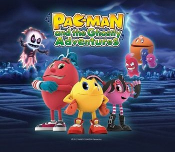 http://static.tvtropes.org/pmwiki/pub/images/rsz_1pac-man_ghostly_adventures_2535.jpg