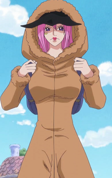 http://static.tvtropes.org/pmwiki/pub/images/rsz_1rsz_1jewelry_bonney_anime_post_timeskip_infobox_1_1.png