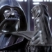 http://static.tvtropes.org/pmwiki/pub/images/rsz_1rsz_darth-vader_7520_1165_5326.png
