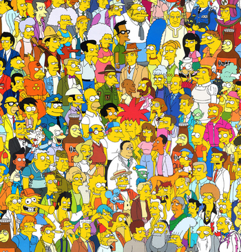 https://static.tvtropes.org/pmwiki/pub/images/rsz_1rsz_simpsons_cast_poster_giant1.png