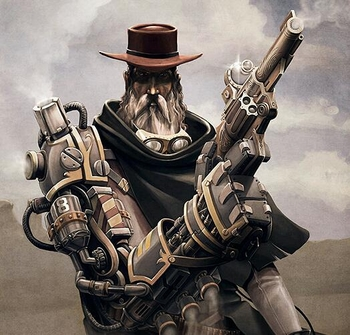 http://static.tvtropes.org/pmwiki/pub/images/rsz_1rsz_steampunk-cowboy-12-1_3891.jpg