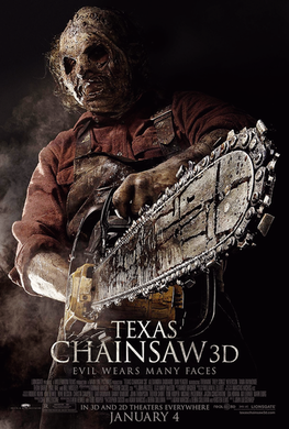 http://static.tvtropes.org/pmwiki/pub/images/rsz_1rsz_texas-chainsaw-3d-new-poster_1221.png