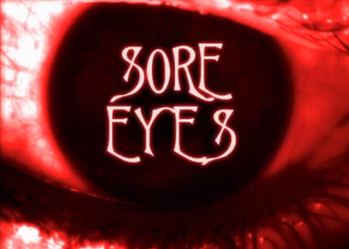 https://static.tvtropes.org/pmwiki/pub/images/rsz_1sore_eyes_title_card.png