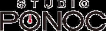 https://static.tvtropes.org/pmwiki/pub/images/rsz_1studio_ponoc_logo.png
