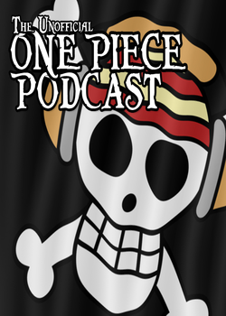 https://static.tvtropes.org/pmwiki/pub/images/rsz_1the_unofficial_one_piece_podcast_infobox_2018.png