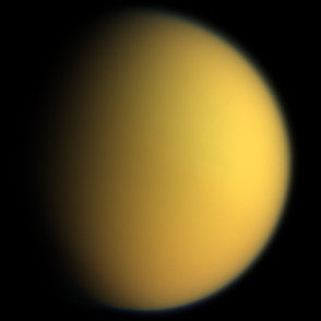 http://static.tvtropes.org/pmwiki/pub/images/rsz_1titan_in_natural_color_cassini_606.jpg