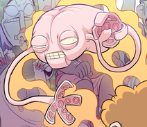 https://static.tvtropes.org/pmwiki/pub/images/rsz_2016_04_06_13_14_20_paranatural___chapter_5_page_81.png