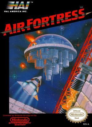 https://static.tvtropes.org/pmwiki/pub/images/rsz_2361126_nes_airfortress.png