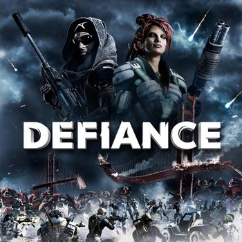 Defiance Video Game Tv Tropes