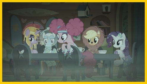 https://static.tvtropes.org/pmwiki/pub/images/rsz_2my_little_pony_scaremaster.jpg
