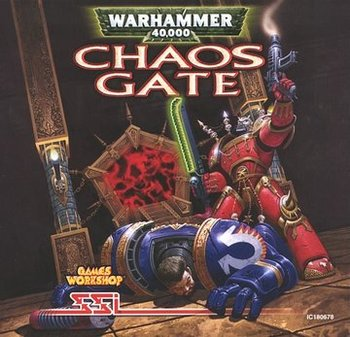 http://static.tvtropes.org/pmwiki/pub/images/rsz_31483_warhammer_40_000_chaos_gate_windows_other.jpg