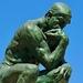 http://static.tvtropes.org/pmwiki/pub/images/rsz_320px-paris_2010_-_le_penseur_7877.jpg