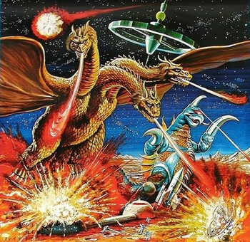 https://static.tvtropes.org/pmwiki/pub/images/rsz_3370261_gigan_and_ghidorah.png