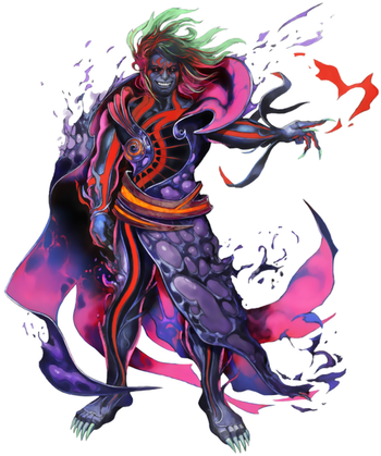 https://static.tvtropes.org/pmwiki/pub/images/rsz_501px-hades_final_7377.png