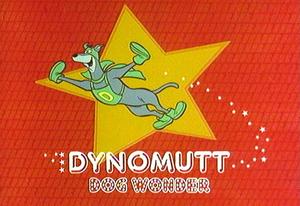 https://static.tvtropes.org/pmwiki/pub/images/rsz_546610_dynomutt_title_card.png
