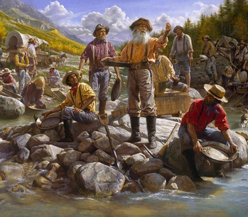 http://static.tvtropes.org/pmwiki/pub/images/rsz_5colorado_gold_rush.png