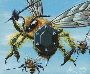 https://static.tvtropes.org/pmwiki/pub/images/rsz_5ed_307_killer_bees.png