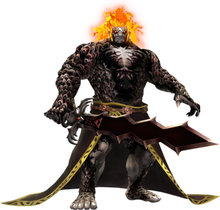 http://static.tvtropes.org/pmwiki/pub/images/rsz_629px-demonboss_blackmastersword_7510.png