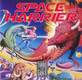 https://static.tvtropes.org/pmwiki/pub/images/rsz_79188_space_harrier.png