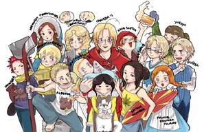 http://static.tvtropes.org/pmwiki/pub/images/rsz_8aph__canadian_provinces_by_misharoyuki-d3f4m15_6131.png
