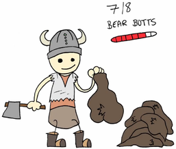 https://static.tvtropes.org/pmwiki/pub/images/rsz_8bearbutts_72.png