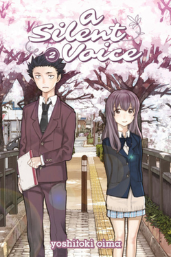 https://static.tvtropes.org/pmwiki/pub/images/rsz_a_silent_voice.png