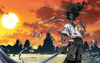 https://static.tvtropes.org/pmwiki/pub/images/rsz_afro_samurai.png
