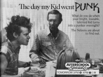 http://static.tvtropes.org/pmwiki/pub/images/rsz_after_school_special_thumb_7628.jpg