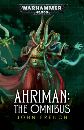 https://static.tvtropes.org/pmwiki/pub/images/rsz_ahriman_the_omnibus.png