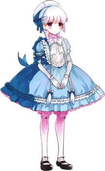 https://static.tvtropes.org/pmwiki/pub/images/rsz_aliceextra_8182.png
