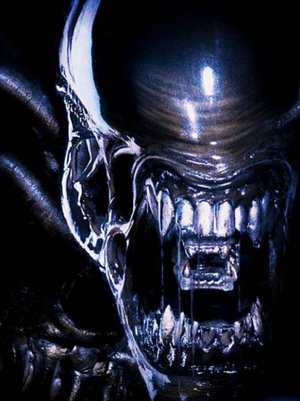Bizarre alien biology tv tropes thecheapjerseys Choice Image