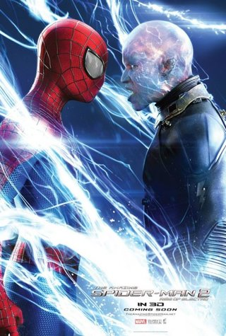 http://static.tvtropes.org/pmwiki/pub/images/rsz_amazing_spiderman_two_7853.jpg