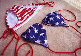 http://static.tvtropes.org/pmwiki/pub/images/rsz_american-flag-bikini_3510.jpg