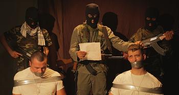 https://static.tvtropes.org/pmwiki/pub/images/rsz_american_hostage_still_1.png