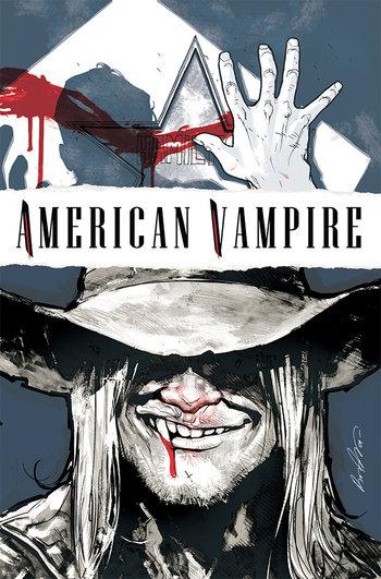 https://static.tvtropes.org/pmwiki/pub/images/rsz_american_vampire_6825.jpg
