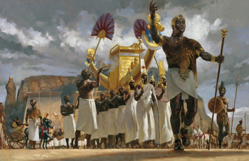 https://static.tvtropes.org/pmwiki/pub/images/rsz_ancient_africa_5_by_byzantinum.png