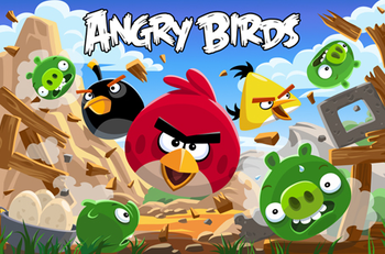 https://static.tvtropes.org/pmwiki/pub/images/rsz_angry_birds.png