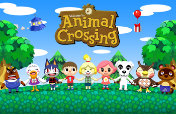 http://static.tvtropes.org/pmwiki/pub/images/rsz_animal_crossing.png