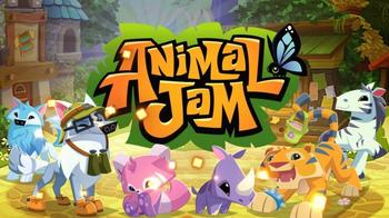 https://static.tvtropes.org/pmwiki/pub/images/rsz_animal_jam.png