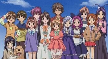 http://static.tvtropes.org/pmwiki/pub/images/rsz_anime_sister_princess.jpg