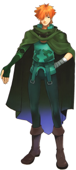 https://static.tvtropes.org/pmwiki/pub/images/rsz_archer_extra_4802.png