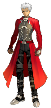 https://static.tvtropes.org/pmwiki/pub/images/rsz_archer_fate_extra_5119.png