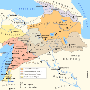 http://static.tvtropes.org/pmwiki/pub/images/rsz_armenian_empire_of_tigranes.png