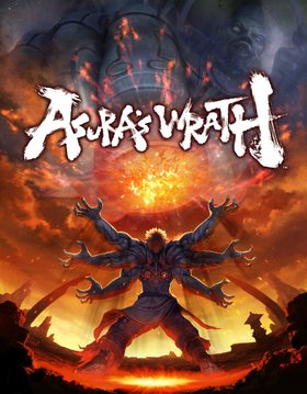 https://static.tvtropes.org/pmwiki/pub/images/rsz_asuras-wrath-artwork_7788.jpg