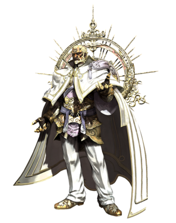 https://static.tvtropes.org/pmwiki/pub/images/rsz_asuras_wrath_lord_deus_7321.png