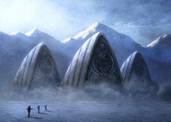 http://static.tvtropes.org/pmwiki/pub/images/rsz_at_the_mountains_of_madness.png