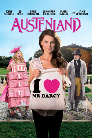 https://static.tvtropes.org/pmwiki/pub/images/rsz_austenland_poster.png