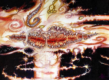 https://static.tvtropes.org/pmwiki/pub/images/rsz_azathoth_the_nuclear_chaos.png